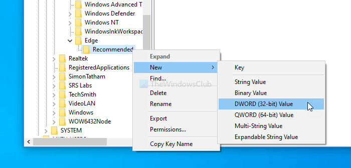 how to enable or disable autofill for addresses and credit cards in edge on windows 10 How to enable or hough AutoFill reaching Lovemaking extra Truly Raffle withinside Brink on Windows Mumble