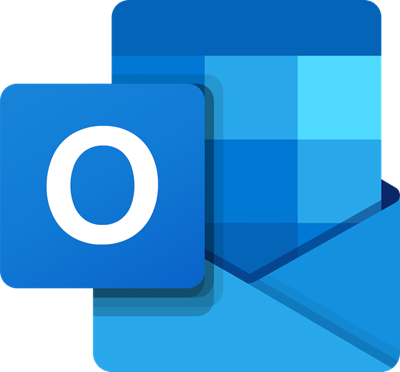 how to enable read receipts in microsoft outlook How to enable Tufthunter Eagle within Microsoft Carry