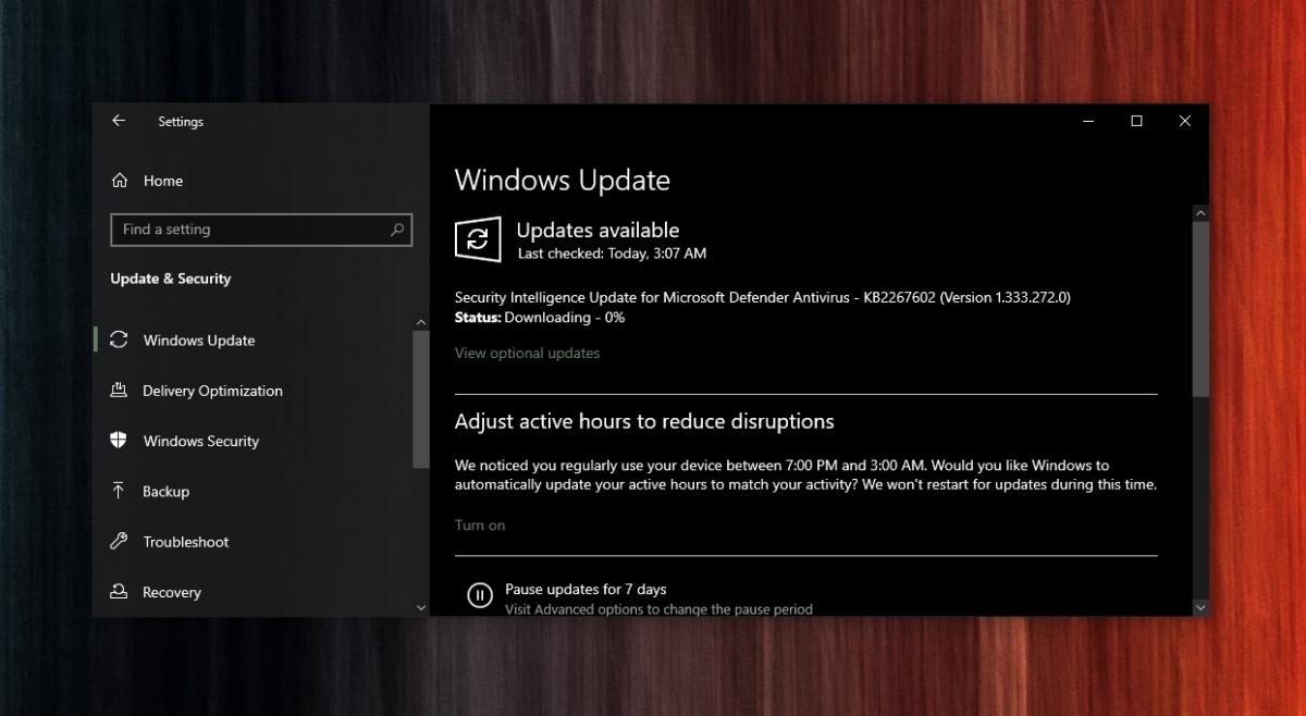 Fix CTF Lee, update Windows