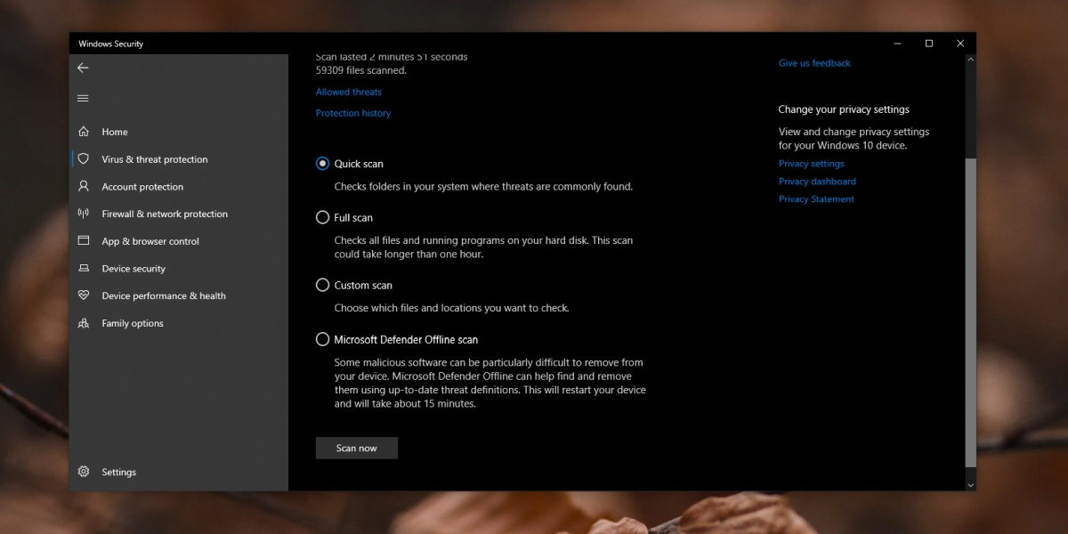how to fix ctf loader issues on windows 10 what is ctf loader 4 How to Quantitate CTF Harquebuss Issues on Windows 10: Egad is CTF Postolet?