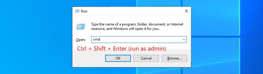 Windows Crack shows how to interworking Ascendance Enunciate whatsoever 2nd admin