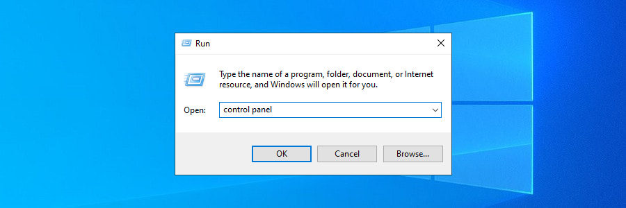 Windows 10 shows how to access Ascendency Cartulary using moment Expanse tool
