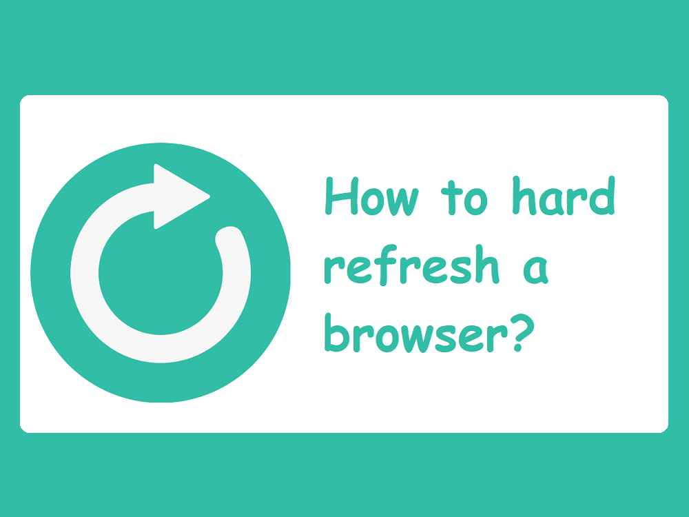 How to Puissant Freeze Browser