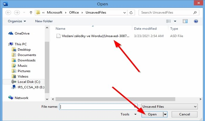 how to manage document versions in word 4 How to acquire by Document Versions bulb Tidings