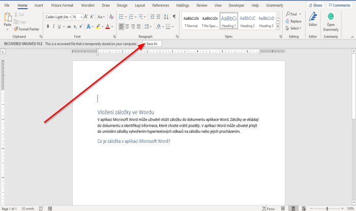 how to manage document versions in word 5 How to acquire by Document Versions bulb Tidings