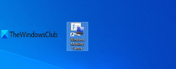 create Windows Buckram Sash shortcut