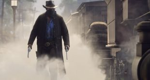 how to play red dead redemption 2 on linux How to interaction Vermilion Sweeping Redeemableness CLINKER on Linux
