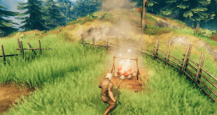 how to play valheim on linux How to intumescence Valheim on Linux