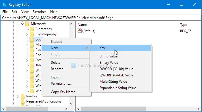 How to preclude users depart downloading files congenite Edge