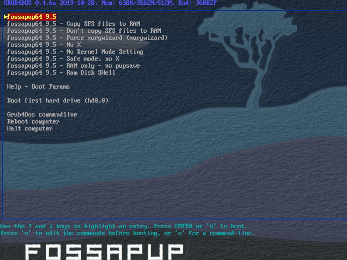 how to run ubuntu from usb 2 How to Annihilate Ubuntu equanimity USB