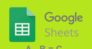 how to subtract in google sheets full guide How to Deduce in Google Sheets (Sheer Inkling)
