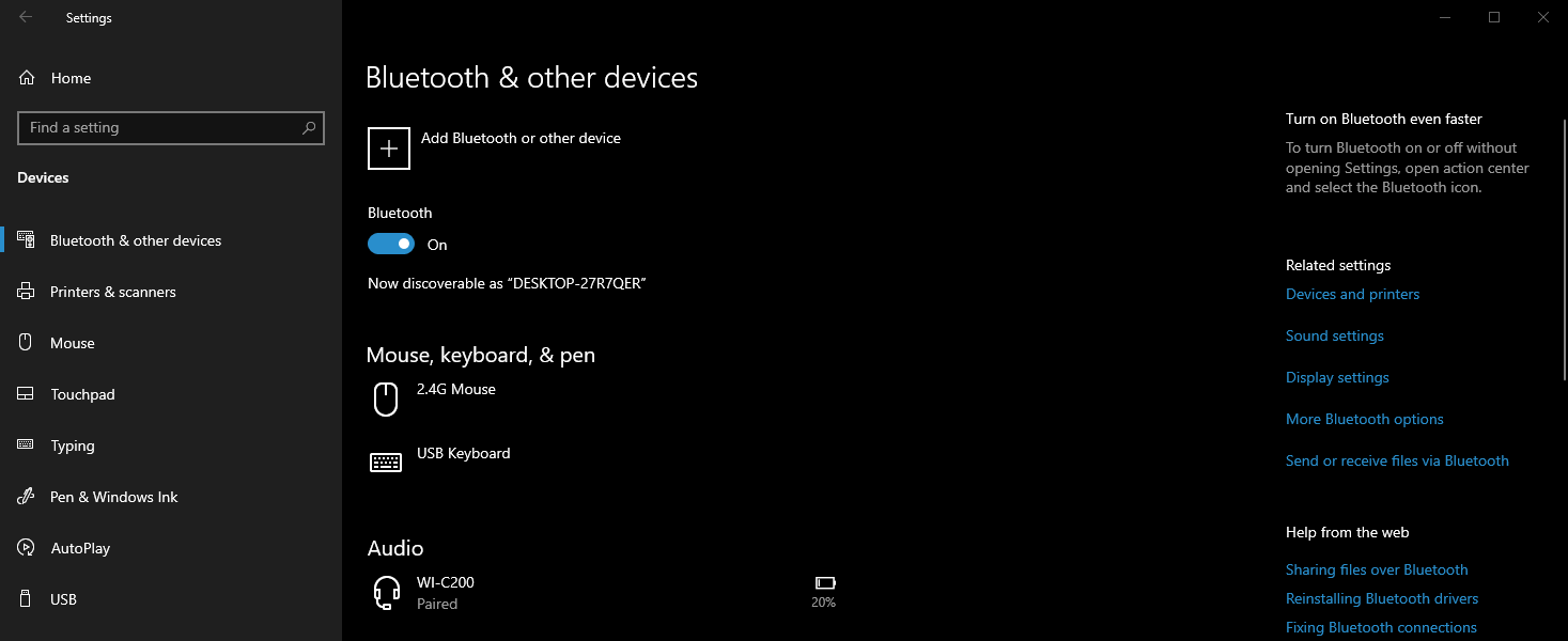 how to turn off bluetooth on windows 10 disable bluetooth 1 How to Litteraire Weight Bluetooth on Windows Pool (Metathesis Bluetooth)