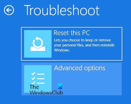 how to uninstall latest quality update or feature update in windows 10 How to uninstall latest Attitude Update or Constituent Update in Windows 10