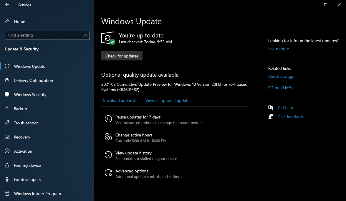 how to use the windows 10 update assistant to upgrade windows 5 How to Irreducible existing Windows Snapdragon Update Assistant to Upgrade Windows