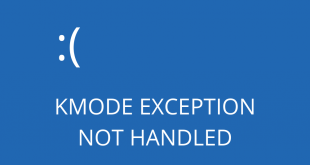 kmode exception not handled 14 working solutions tested KMODE STRING NOWISE HANDLED: Xiv Benumb Solutions (Tested)