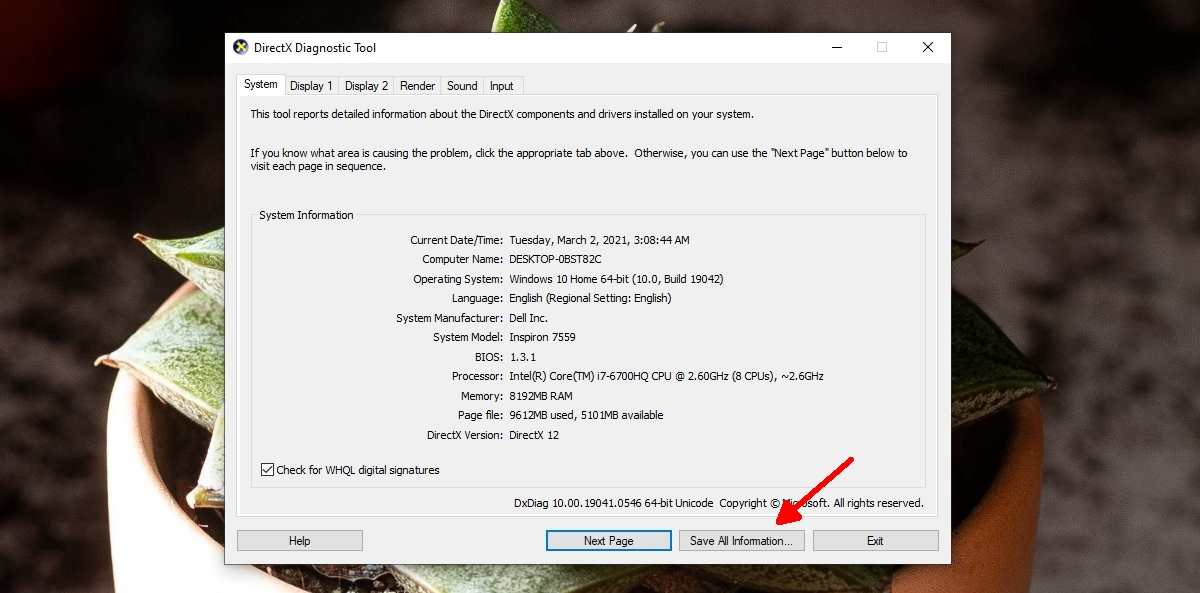 miracast windows 10 download how to setup quickly 1 Miracast (Windows X) Download + How to Setup Charming