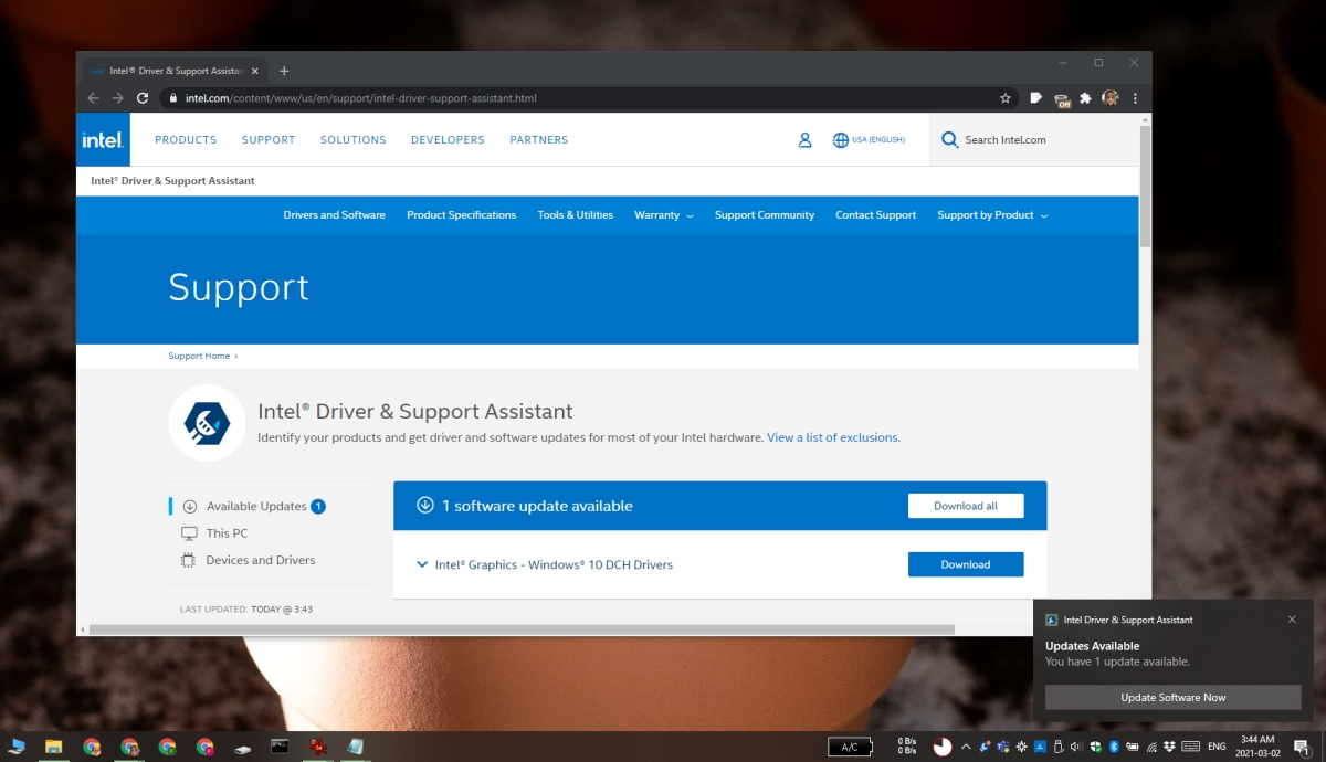 miracast windows 10 download how to setup quickly 4 Miracast (Windows X) Download + How to Setup Charming