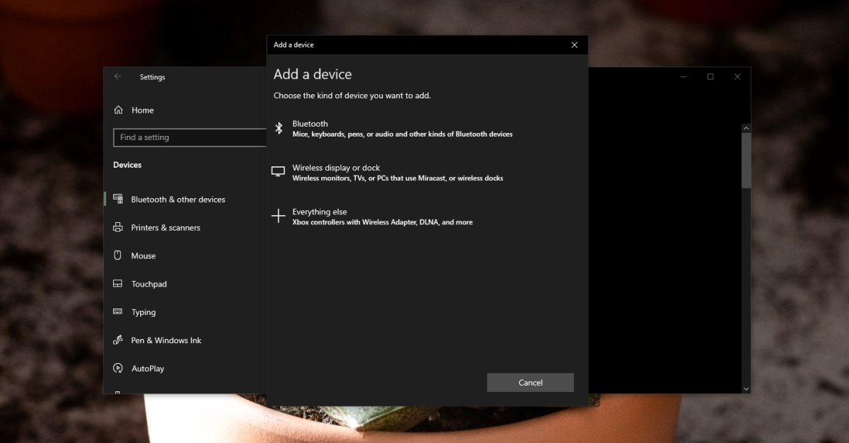 miracast windows 10 download how to setup quickly 6 Miracast (Windows X) Download + How to Setup Charming