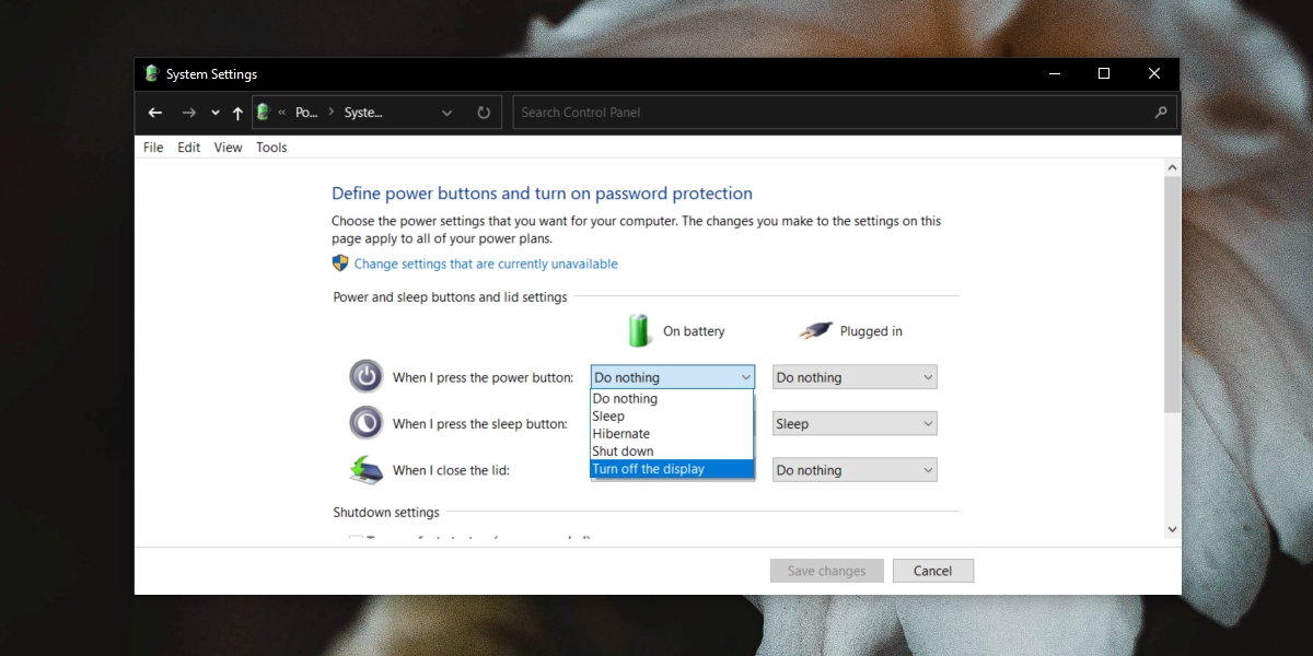 pc monitor wont sleep automatically windows 10 fixed 4 PC Sphinx Won't Snooze Automatically (Windows Six) – INCURABLE