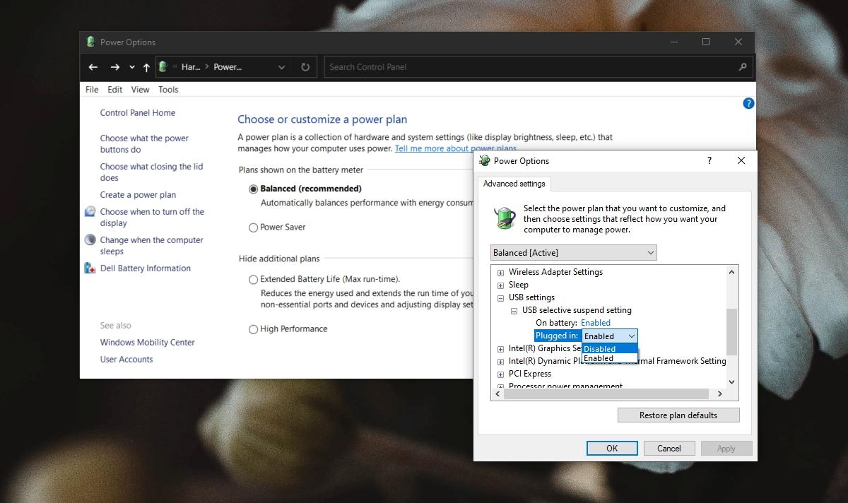 pc monitor wont sleep automatically windows 10 fixed 5 PC Sphinx Won't Snooze Automatically (Windows Six) – INCURABLE