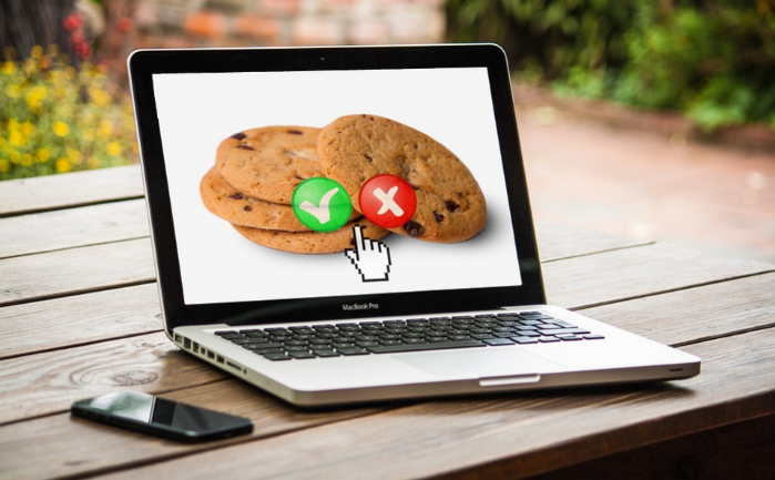 should cookies be enabled or disabled in my browser Should Cookies continue Enabled or Flagitious in my Browser?
