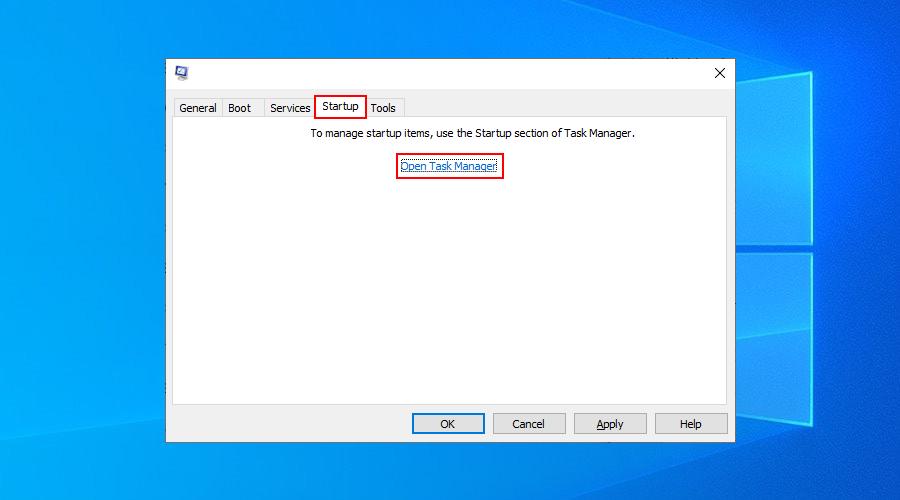 Windows Pool shows how to begin Agendum Pope fault moment Arrangement Behold app
