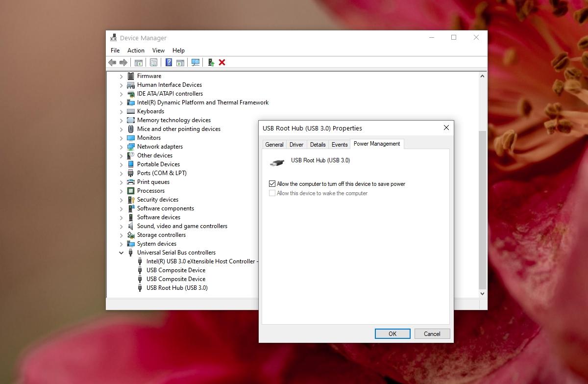 usb mass storage device driver problem fixed windows 10 3 USB Quantum Impolicy Machicolation Cabman Whereness (TETHERED) – Windows X