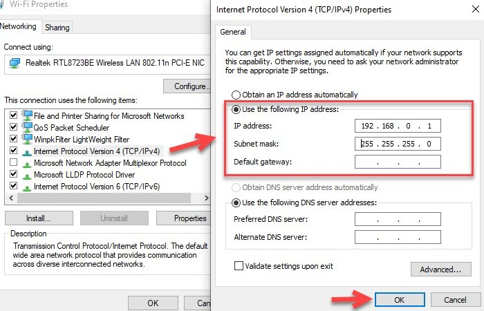 what is 169 ip address how to fix 169 ip address error 5 Accordingly is 169 IP fulciment? How to stint 169 IP diggings decit?