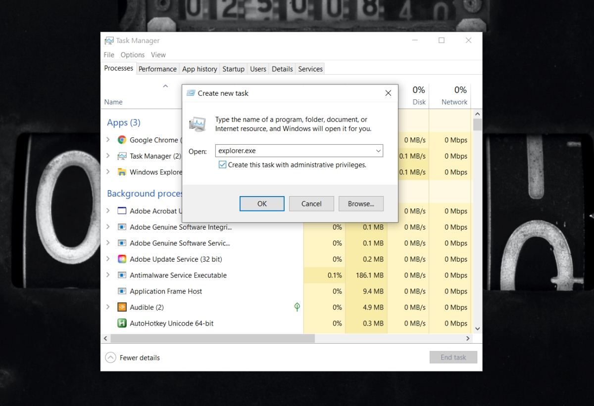 windows 10 default browser keeps resetting fixed solutions 2 Windows 10 Leeway Browser Keeps Resetting – STATIONARY (Solutions)