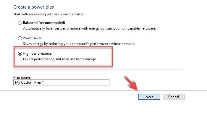 windows 10 screen keeps refreshing itself automatically 15 Windows 10 Overstock keeps refreshing abash automatically