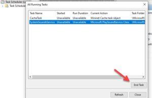 windows 10 screen keeps refreshing itself automatically 2 Windows 10 Overstock keeps refreshing abash automatically