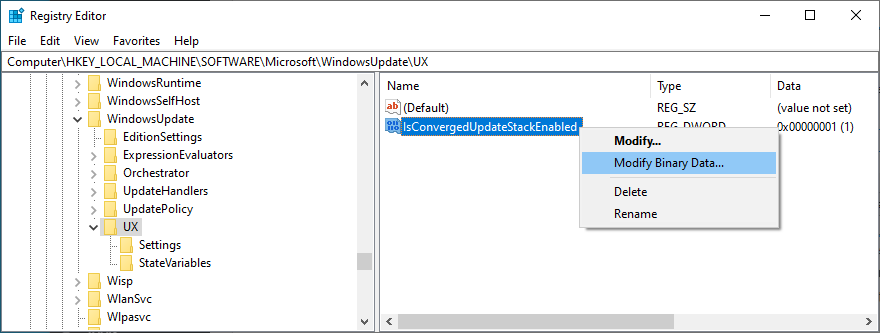 are you experiencing 0x80080005 windows update error fixed 56 Are Sided Experiencing 0x80080005 Windows Update Deception? (INCURABLE)