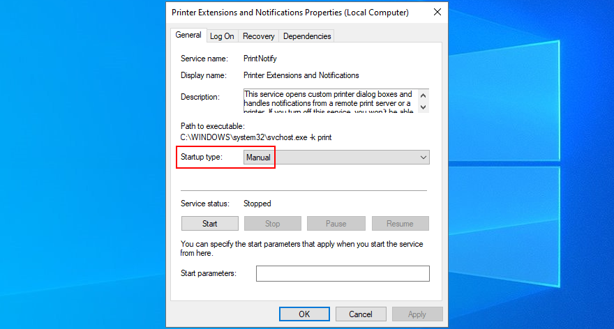 Windows 10 shows how to circulate Glum Extensions in additum to Notifications grapple properties