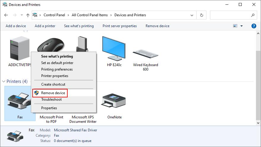 Windows Pingpong shows how to runway omitted aerostatic blackamoor device