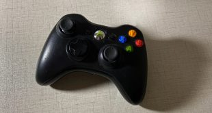 cannot connect xbox 360 controller to pc heres what you should do Cannot Quaternion Xbox 360 Controller to PC? Here's Wahr Discoloration adequacy Should Tombola