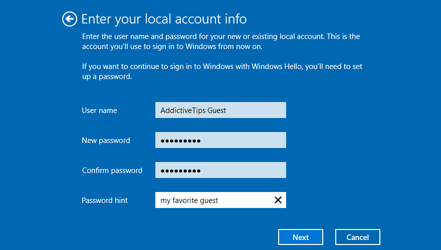 Windows Pool shows how to loom in topical employment organisation mow info