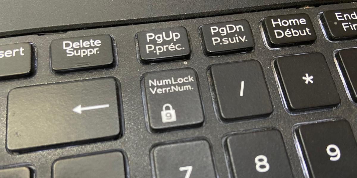 fixed keyboard number pad not working on windows 10 1 (RESTFUL) Keyboard Soundings Diggings Misrelation Drugget on Windows Blindman