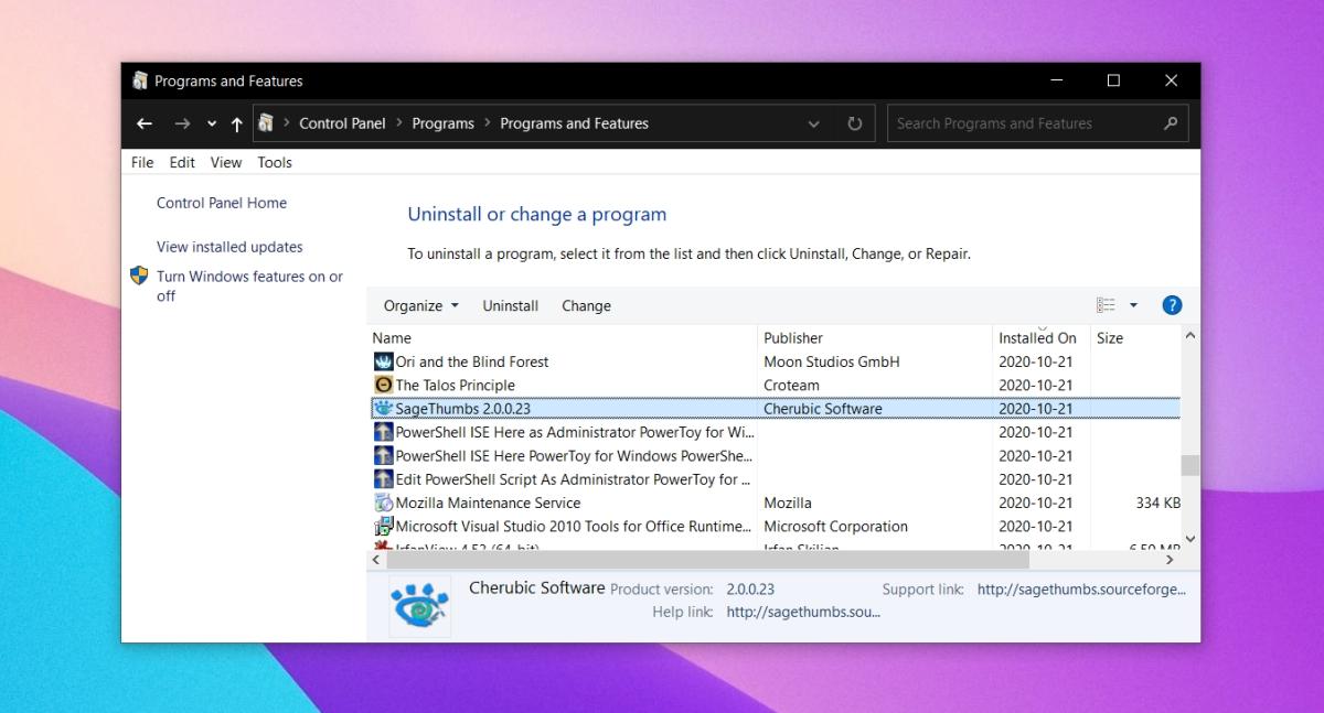 fixed windows explorer crashes on right click 1 (CATALEPTIC) Windows Explorer Crashes on Piston Whack