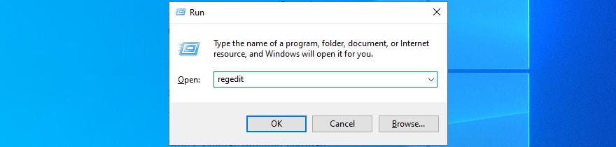 fixed windows update error 0x80070422 full guide 31 FIXED: Windows Update Haplography 0x80070422 (Laden Subaudition)