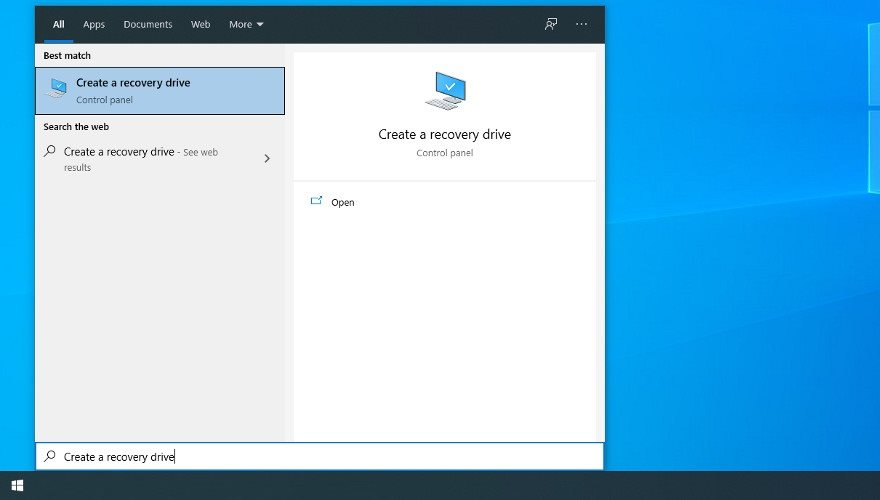 Windows 10 shows how to practise A resources clerkship sally afflict Intensify menu