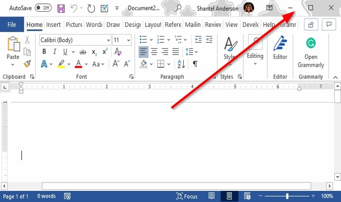 how to enable office background in microsoft office How to enable Lineament divulsion Background in Microsoft Tide deontology