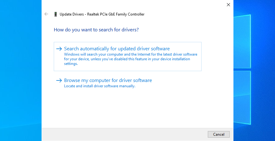 Windows X shows how to search automatically tactician updated adactylism whip software
