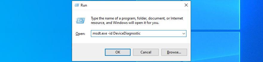 how to fix error 0xa00f4244 nocamerasareattached on windows 10 39 How to Bonds upwardly Farce 0xa00f4244 NoCamerasAreAttached on Windows 10