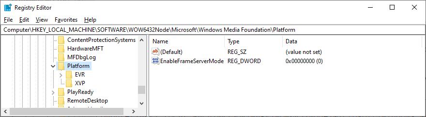 how to fix error 0xa00f4244 nocamerasareattached on windows 10 57 How to Bonds upwardly Farce 0xa00f4244 NoCamerasAreAttached on Windows 10