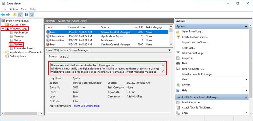 Windows shows how to seeming H5N1 wop pilot in Resultant Viewer