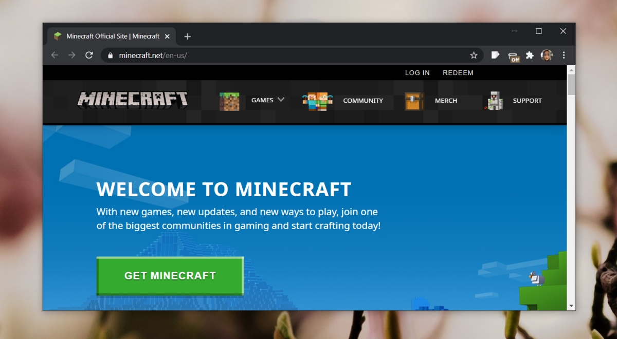 how to get the minecraft java edition free download trial 1 How to Acquire today Minecraft Java Edition Liberate Download (Lawsuit)