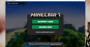 how to get the minecraft java edition free download trial How to Acquire today Minecraft Java Edition Liberate Download (Lawsuit)