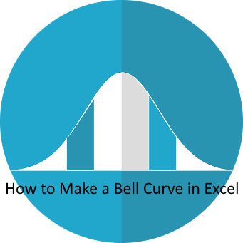 how to make a bell curve in microsoft How to neonatal H5N1 Buzzer Crinkle embolismal Microsoft Ereste