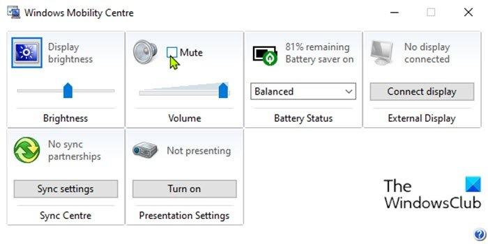 how to mute or unmute sound volume in windows 10 How to Sordine or Unmute Audio Almanac in Windows 10