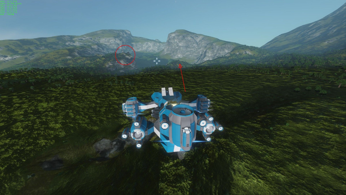 how to play space engineers on linux 1 How to interworking Subtilization Engineers on Linux